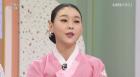 """소리꾼 김나니 """"'국악계 김연아' 별명에 악플 세례…넌 아사다 마오라고"""""""