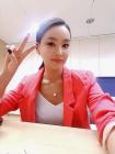 배윤정, 화끈한 입담 화제…카라·EXID 등 히트안무 제조기+'독설' 트레이너