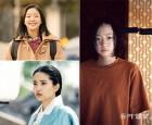 '태혜지' 뒤이어… 김고은-김태리-김다미 '스크린 3金시대' 열다