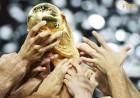 南-北-中-日 월드컵 가능할까