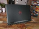 게이밍 노트북의 아메리칸 머슬카, 델 G5 15