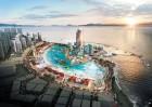 인공서핑 즐기는 해양 테마파크… 2021년 경기 시흥시에 들어선다