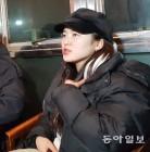 """양예원 변호인, 신유용 무료 변호 맡아…""""혼자 많이 애써왔다"""""""