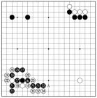 프로 톱5 vs 한돌 특별대국… 유력한 신수