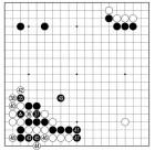 프로 톱5 vs 한돌 특별대국… 한가한 수
