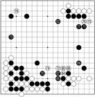 프로 톱5 vs 한돌 특별대국… 무늬만 요처