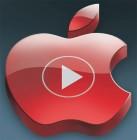 '애플릭스'… 아이폰 쇼크 이후 애플, 동영상 서비스로 넷플릭스에 도전장
