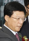 """""""4차산업혁명 키워드는 '연결'… 450여 특허 무상개방"""""""