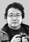 <뉴스와 시각>베트남에도 뒤진 한국 관광