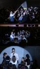 """최진혁, 日 오사카 팬미팅 성료…""""제가 더 좋은 기운과 행복감 얻었다"""""""