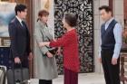 검증된 작가·'가족' 소재의 힘… KBS2 주말극 '20년째 불패신화'