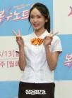 '왔다! 장보리' 비단이 정말 잘 컸네!…김지영 폭풍성장 근황 화제