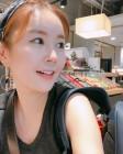 """'장금이' 장영란, 러브하우스에 """"에어컨 고장 실화냐?"""""""
