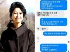 """김부선 사과 해프닝에도 아랑곳하지 않고 """"악마 이재명"""" 공세 계속"""