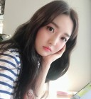 """김소영 前 MBC 아나운서,퇴사 후 1년 소감 """"책방 주인으로 변신, 꽤 행복"""""""