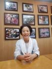 """""""사라질 뻔한 울산 향토음식… 기록 남기게 돼 뿌듯"""""""