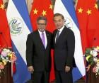 中·러, 군사협력 가속…무역전쟁속 굳건한 反美전선