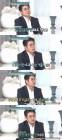 """박종진, 두 딸에게 """"결혼 하기 전 6개월 동거하고 결정해라"""""""