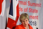 EU정상회의서 외면 받은 영국… '노 딜 브렉시트' 무릅쓰고 강공 예고