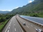 에너지 생산하는 태양광 방음벽  (55)