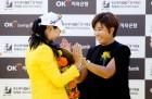 박성현 뒤 이을 '장타 여왕' 김아림 생애 첫 우승