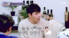 """'인생술집' 이규형 """"조인성과 대학 동기…술 잘 사주는 잘생긴 형"""" 미담 공개"""