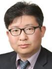 '세계의 법정'서 존재감 없는 韓