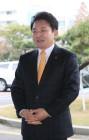 원희룡 제주지사 '선거법 위반 혐의' 치열한 법리 다툼 예고