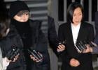 김동성 이혼에 '소환'된 장시호 근황은? 344일 만에 석방돼 3심 진행 中