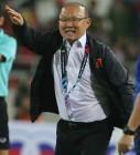 베트남-일본 중계하는 베트남TV, 광고료 월드컵 결승과 같아…역대 최고는?