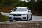 수입차 가장 선호하는 연령층은 30대…BMW 20~30대가 많아