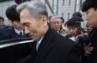 1심 실형 선고에도 불구… 김관진은 어떻게 법정구속 피했나