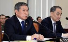 """北 """"군사합의 위반"""" 122차례 비난…정부 항의 없어 대북 저자세 논란"""