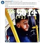 뉴질랜드 테러 3일만에 또...네덜란드 총격 테러 3명 사망