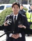 김상교, 과거 정준영 뮤비 미술 감독 맡아