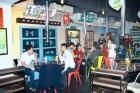 베트남서도 술술 잘나가는 한국 소주