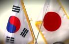 '왜곡' 듣고 자랄 아이들…갈등의 씨앗 심는 일본