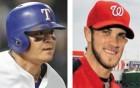 """MLB """"추신수 트레이드 가능성"""""""
