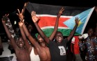 남수단, 평화협정으로 5년간 이어진 내전 종지부 찍을까