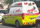구의동 아파트 지하서 이산화탄소 누출 사고…관리인 2명 중태