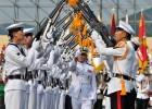 국군의 날, 시가행진 대신 공연…탁현민 기획 논란