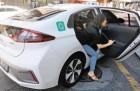 차량공유 업체들, 영업 강행하며 규제에 반발
