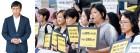 '피해자다움' 강조한 안희정 판결… 피해자를 재판했나?