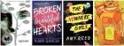 美 성폭력 다룬 청소년 소설들, '미투 시대' 교과서로