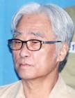 """""""이윤택, 연기 지도한다며 성추행"""" 징역 6년"""