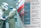 藥 수출 4조원 시대… 홀로 공장 늘리는 제약·바이오 기업들