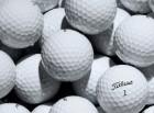 골프 &골프볼<2>작지만 오묘한 딤플의 세계…어떤 원리로 골프 볼을 멀리 날게 할까