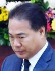 """""""음주운전의 해악 아는 계기가 되길…"""" 이용주 의원의 '유체이탈 발언' 논란"""