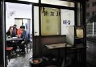 30년 닭꼬치집, 20년 생태탕집… 靑春, 아재 맛집에 빠지다