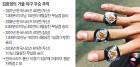 8년전 그날 보는 듯… 김광현의 공은 살아있었다